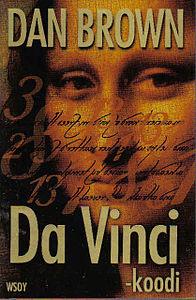 196px-Da_vinci_koodi