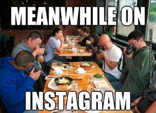 Social-Media-Jokes-Instagram