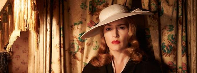 Miksi The Dressmaker on vuoden paras elokuva? – Sarkasmia ja shampanjaa