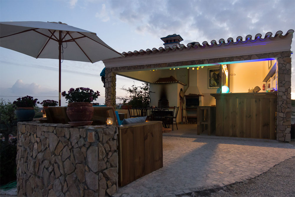 Ericeira-Surf-House-bar-area