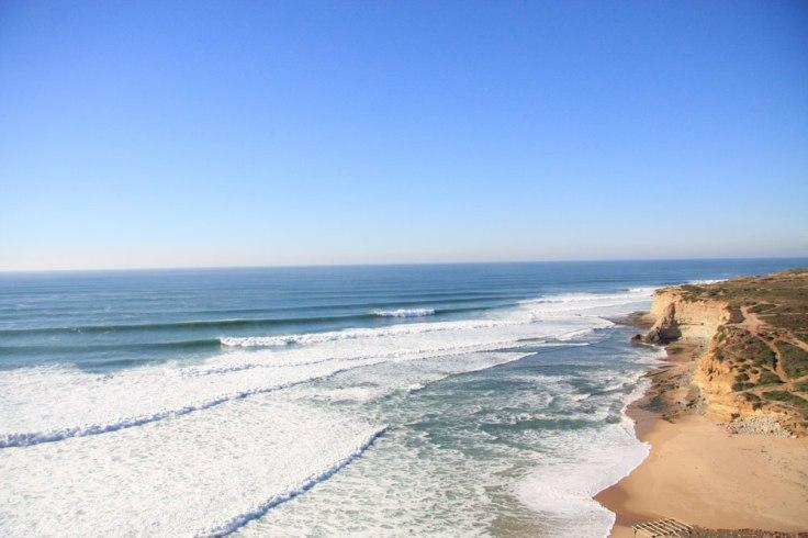 Ericeira-surf-spot-Ribeira